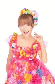 はるな愛ピンクドレス.jpg