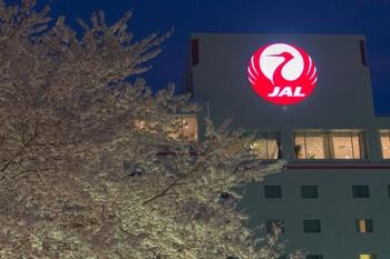 ホテル日航成田 sakura画像 001.jpg