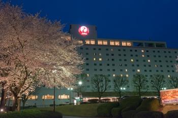 ホテル日航成田 sakura画像 014.jpg