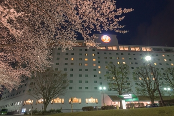 ホテル日航成田 sakura画像 018.jpg
