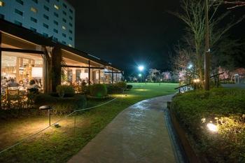 ホテル日航成田 sakura画像 029.jpg